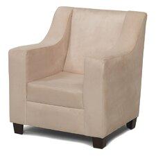 Marshmallow Kid's Chair