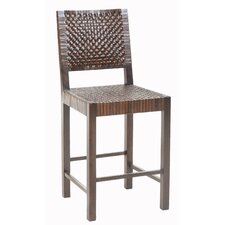 "Saddler 24"" Bar Stool"