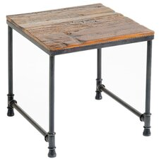 Saal End Table