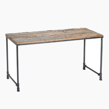 Saal Console Table