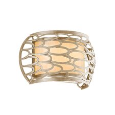Cesto Wall Sconce