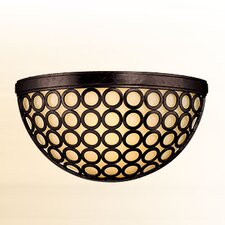 Bangle ADA 1 Light Wall Sconce