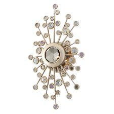 Big Bang 1 Light Wall Sconce