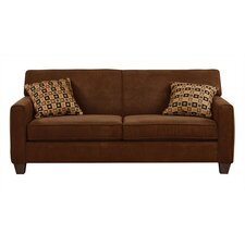 Baha Full Sleeper Sofa