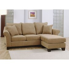 Calypso Sleeper Sofa