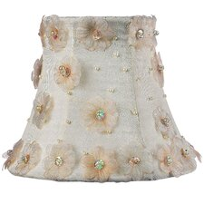 "5"" Bell Chandelier Shade (Set of 2)"