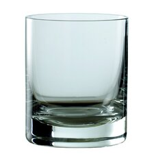 200ml Mini-Drink Glas New York Bar