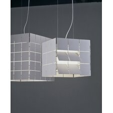Cubrik Suspension Light