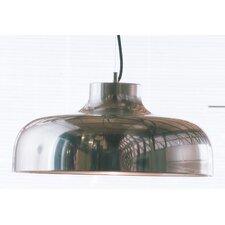 M68 Pendant Light
