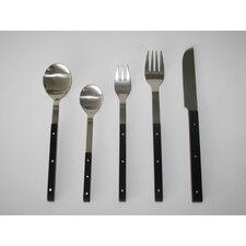 Mono-E Flatware Collection