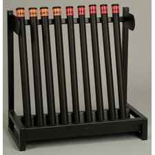 <strong>BodyBar</strong> Body Bar Mini Storage Rack