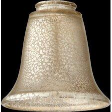 "5.5"" Bell Pendant Shade"