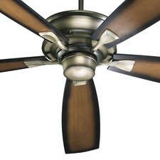 "<strong>Quorum</strong> 70"" Alton Ceiling Fan"