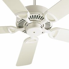 "<strong>Quorum</strong> 52"" Estate 5 Blade Ceiling Fan"
