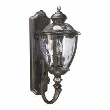 Sloane Wall Lantern