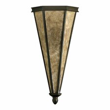 Fillmore 2 Light Wall Sconce