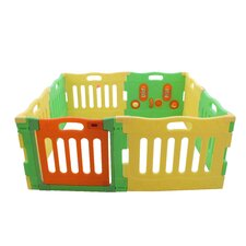 PlaySpot Playard & Activity Center