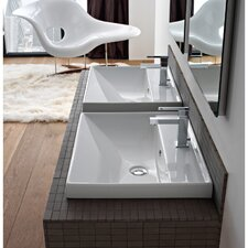 ML Bathroom Sink