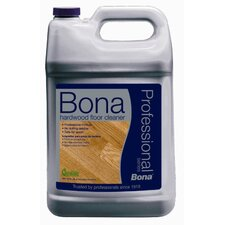<strong>Bona Kemi</strong> Pro Series Hardwood Floor Cleaner - 1 Gallon