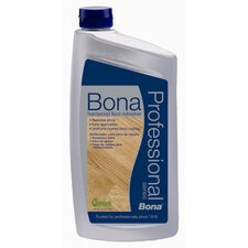 <strong>Bona Kemi</strong> Pro Series Hardwood Floor Refresher - 32 oz.