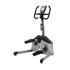 Helix Lateral Trainer Aerobic Exercise Machine