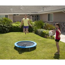 "38"" Mini Band Trampoline"