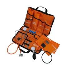 All in One EMT Kit