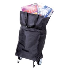 DMI® Folding Shopping Bag