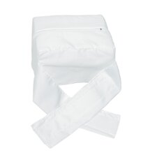 <strong>Briggs Healthcare</strong> DMI® Knee Ease Pillow