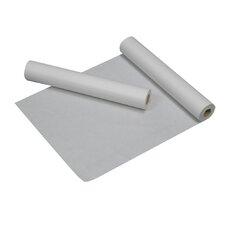 DMI® Exam Table Paper