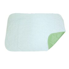 3-Ply Quilted Sheet Protector