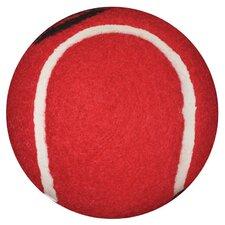 Walker Ball (Set of 2)