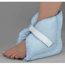 Comfort Heel Pillow