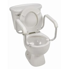 DMI® Toilet Safety Arm Support
