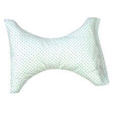 <strong>Briggs Healthcare</strong> Cervical Rest Pillow