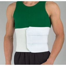 "Abdominal Binder ""Tummy Trimmer"""