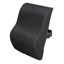 Multi Purpose Lumbar and Leg Cushion