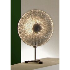 "CoCo 21.63"" H Table Lamp"