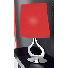 Slight Table Lamp