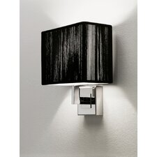 <strong>Axo Light</strong> Clavius 1 Light Wall Sconce with Bracket