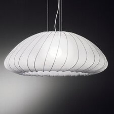 <strong>Axo Light</strong> Muse 1 Light Inverted Pendant