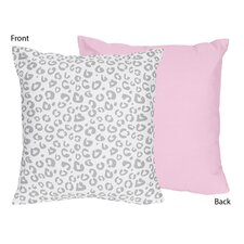 <strong>Sweet Jojo Designs</strong> Kenya Decorative Pillow