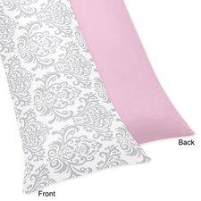 Elizabeth Body Pillowcase