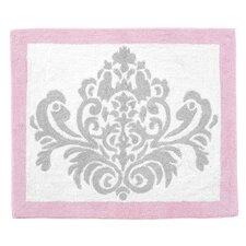 <strong>Sweet Jojo Designs</strong> Elizabeth Kids Rug