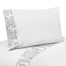 Avery Sheet Set