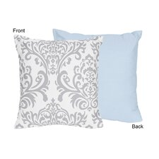 Avery Decorative Pillow