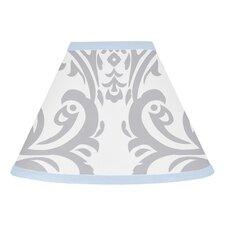 Avery Lamp Shade
