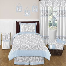 Avery Bedding Collection