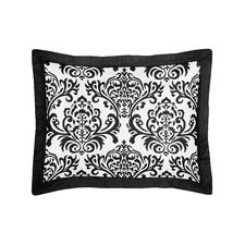 Isabella Pillow Sham