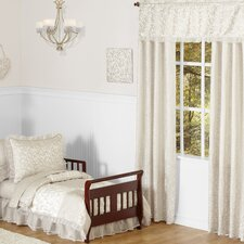 Victoria Window Treatment Collection